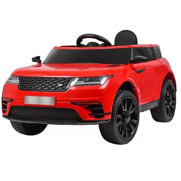 masinuta-electrica-pentru-copii-cabrio-f4-blt688-rosu