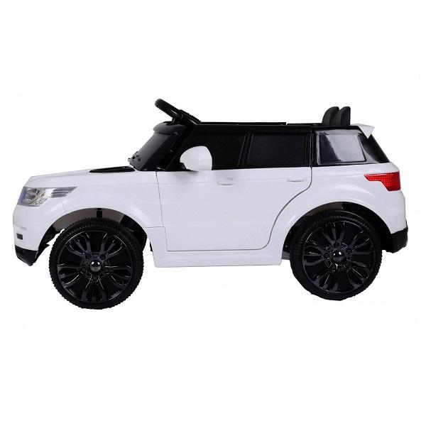 masinuta-electrica-pentru-copii-start-run-1638-alb-1