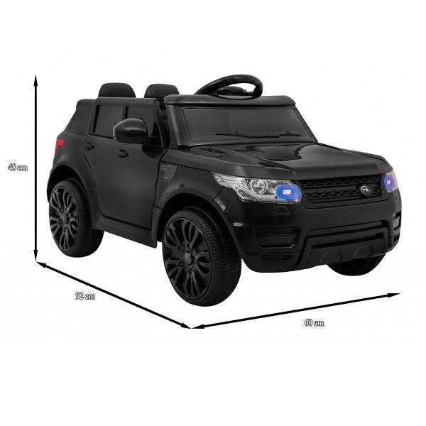 masinuta-electrica-pentru-copii-start-run-1638-negru-1