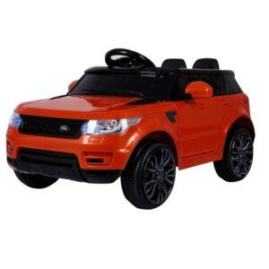 masinuta-electrica-pentru-copii-start-run-1638-portocaliu (1)