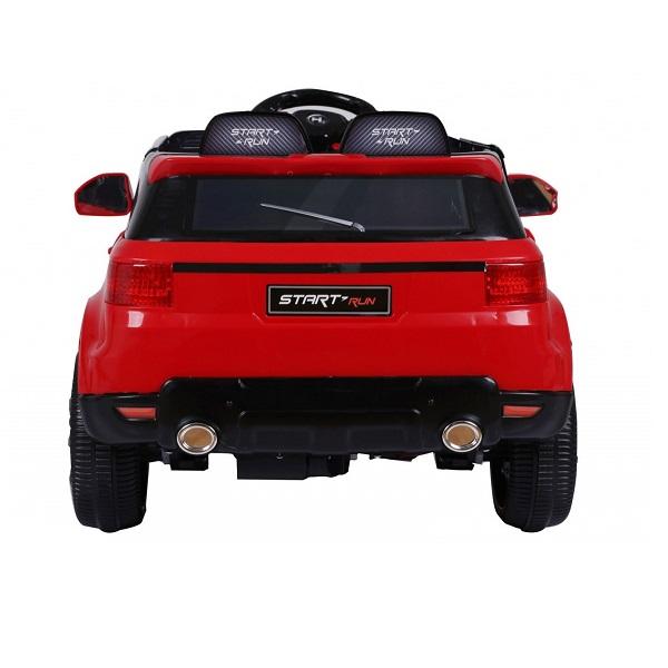 masinuta-electrica-pentru-copii-start-run-1638-rosu-1
