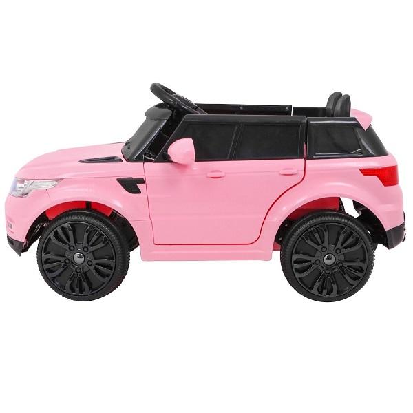 masinuta-electrica-pentru-copii-start-run-1638-roz-1