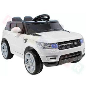 masinuta-electrica-pentru-copii-start-run-lux-1638-alb