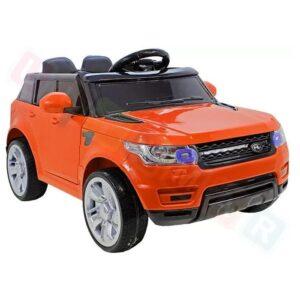 masinuta-electrica-pentru-copii-start-run-lux-1638-portocaliu