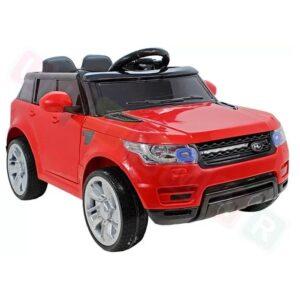 masinuta-electrica-pentru-copii-start-run-lux-1638-rosu