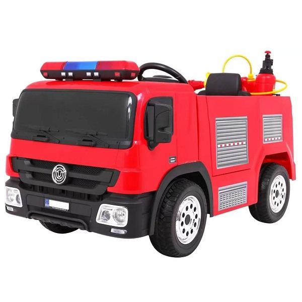 masinuta-electrica-pentru-copii-de-pompieri-1818-rosu