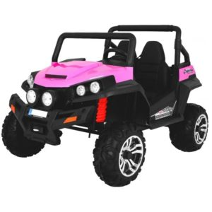 masinuta-electrica-pentru-copii-buggy-s2588-roz