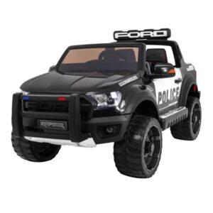 masinuta-electrica-pentru-copii-ford-ranger-raptor-politia-dk-f150-negru