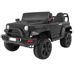 masinuta-electrica-pentru-copii-mare-strong-4x4-9938-negru
