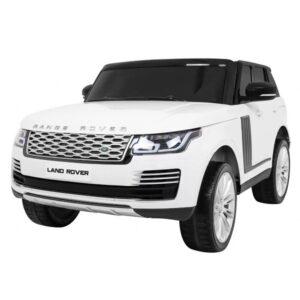 masinuta-electrica-pentru-copii-range-rover-hse-4x4-999-alb