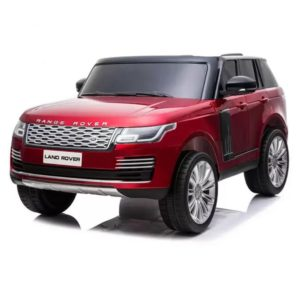 masinuta-electrica-pentru-copii-range-rover-lcd-4x4-999-visiniu-metalizat-