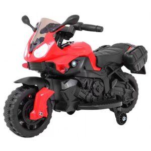 motocicleta-electrica-pentru-copii-shadow-917-6-volti-rosu