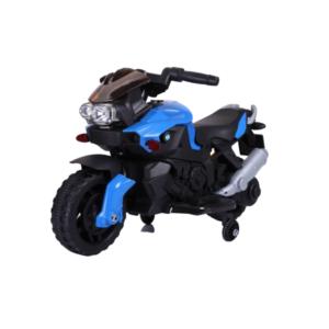 motocicleta-electrica-pentru-copii
