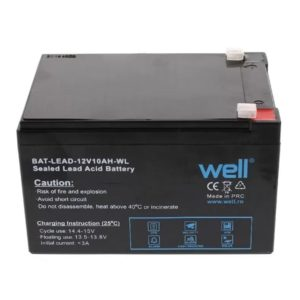 acumulator-pentru-masinute-electrice-plumb-acid-12v-10ah-well