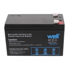 acumulator-pentru-masinute-electrice-plumb-acid-12v-7ah-well