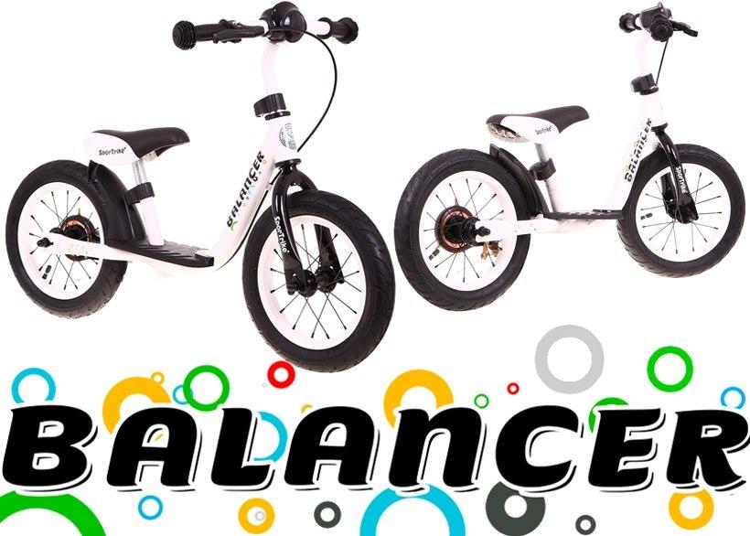 bicicleta-de-echilibru-fara-pedale-balancer-alb-5