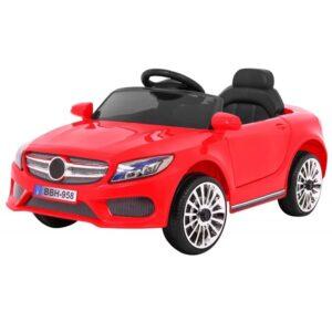 masinuta-electrica-pentru-copii-best-958-rosu