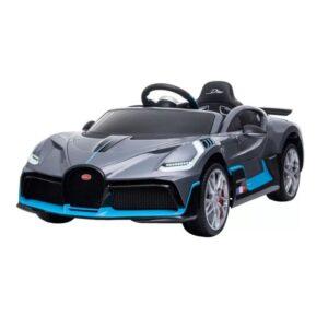 masinuta-electrica-pentru-copii-bugatti-divo-hl338-gri