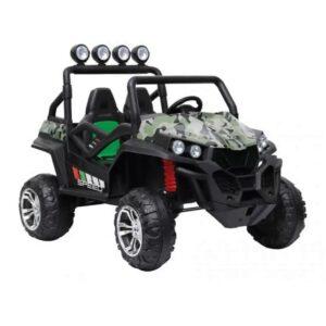 masinuta-electrica-pentru-copii-buggy-s2588-lift-4x4-military