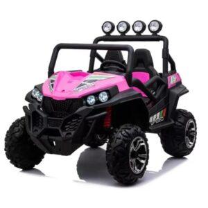 masinuta-electrica-pentru-copii-buggy-s2588-lift-4x4-roz