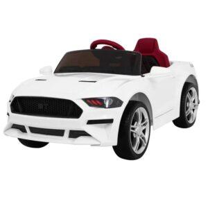 masinuta-electrica-pentru-copii-gt-sport-718-alb