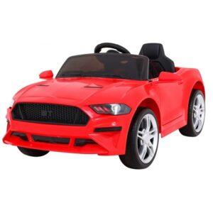masinuta-electrica-pentru-copii-gt-sport-718-rosu