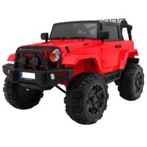masinuta-electrica-pentru-copii-jeep-all-terrain-rosu