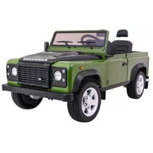 masinuta-electrica-pentru-copii-land-rover-defender-328-verde