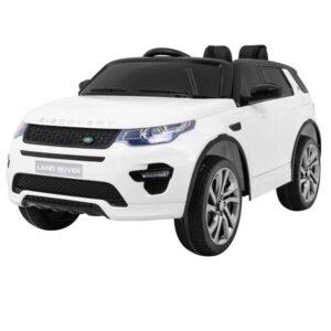 masinuta-electrica-pentru-copii-land-rover-discovery-2388-alb