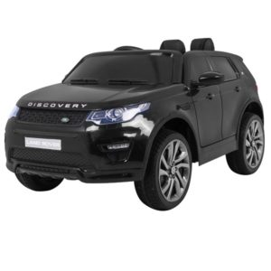 masinuta-electrica-pentru-copii-land-rover-discovery-sport-2388-negru