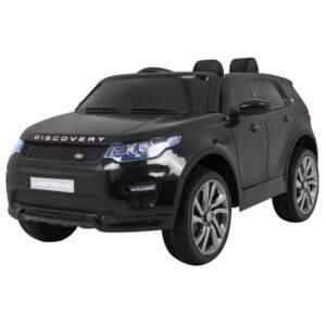 masinuta-electrica-pentru-copii-land-rover-discovery-sport-2388-negru-metalizat