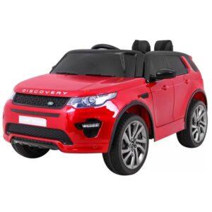 masinuta-electrica-pentru-copii-land-rover-discovery-sport-2388-rosu