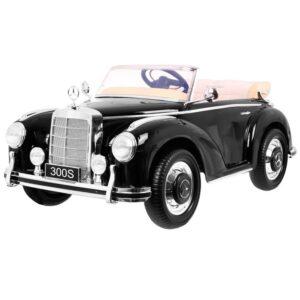 masinuta-electrica-pentru-copii-mercedes-benz-300s-ls618-negru-metalizat