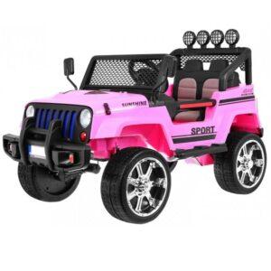 masinuta-electrica-pentru-copii-suv-raptor-4x4-roz