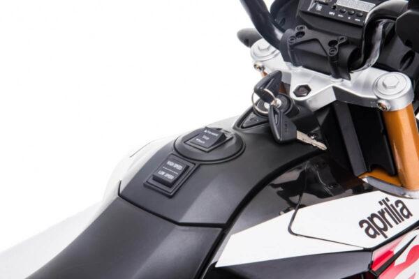 motocicleta-electrica-aprilia-a007-negru-7