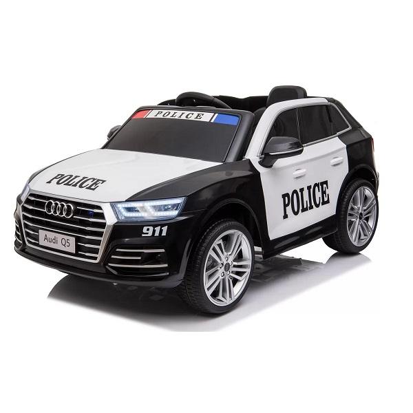 masinuta-electrica-pentru-copii-audi-q5-politia-305-negru