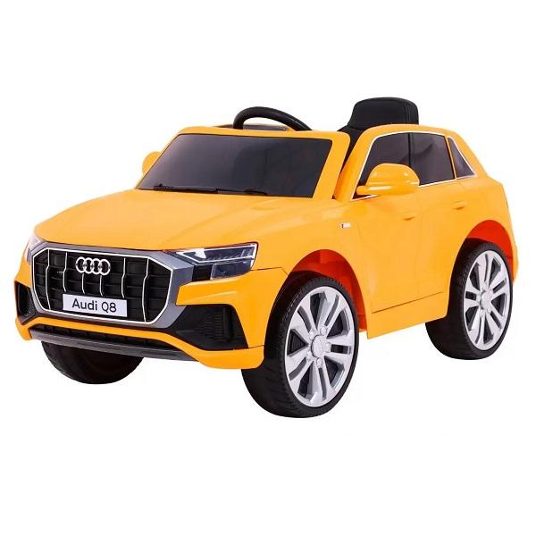 masinuta-electrica-pentru-copii-audi-q8-lift-2066-galben