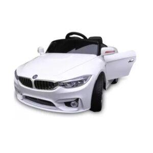 masinuta-electrica-pentru-copii-cabrio-b8-9998-alb