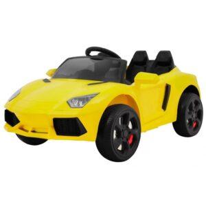 masinuta-electrica-pentru-copii-future-1188-galben