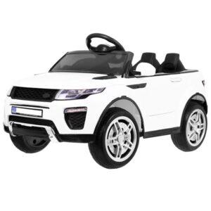 masinuta-electrica-pentru-copii-rapid-racer-1618-alb