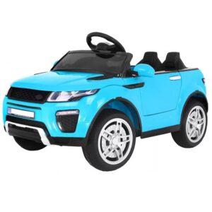 masinuta-electrica-pentru-copii-rapid-racer-1618-albastru