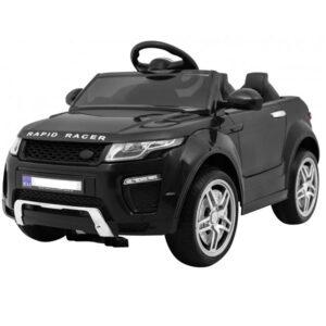 masinuta-electrica-pentru-copii-rapid-racer-1618-negru
