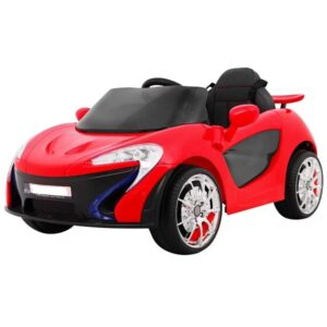 masinuta-electrica-pentru-copii-small-racer-999-rosu