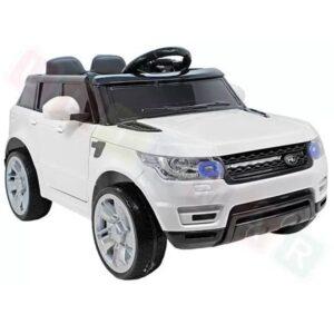 masinuta-electrica-pentru-copii-start-run-top-1638-alb