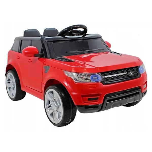 masinuta-electrica-pentru-copii-start-run-top-1638-rosu