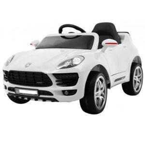 masinuta-electrica-pentru-copii-turbo-s-1518-alb