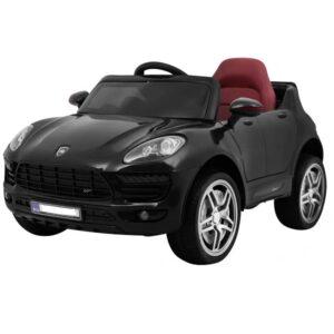 masinuta-electrica-pentru-copii-turbo-s-1518-negru