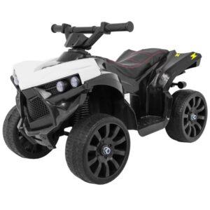 mini-atv-electric-pentru-copii-navi-570-6-volti-alb