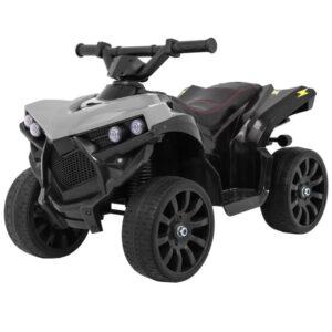 mini-atv-pentru-copii-6-volti-navi-570-gri