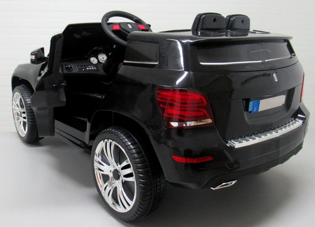 masinuta-electrica-pentru-copii-618-suv-x1-negru-5